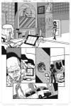 Holmes_Inc_4_Til_Death_page_1
