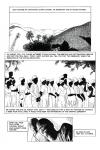 Woch nan solèy (page 3)