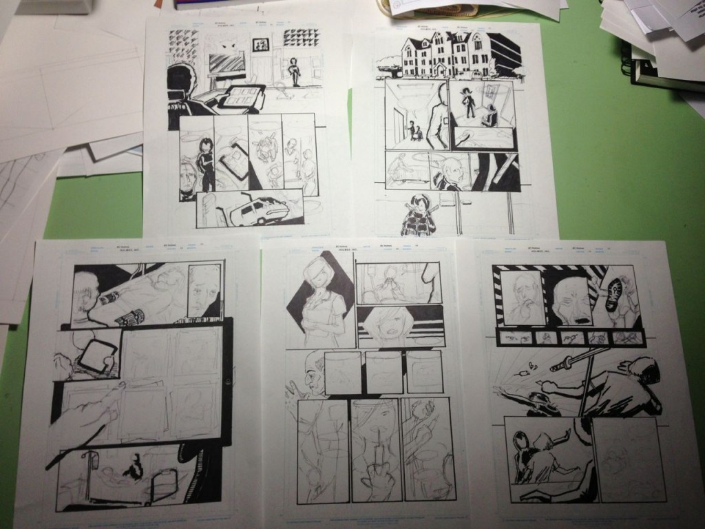 holmes_inc_layouts