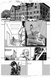 Holmes_Inc_4_Til_Death_page_2