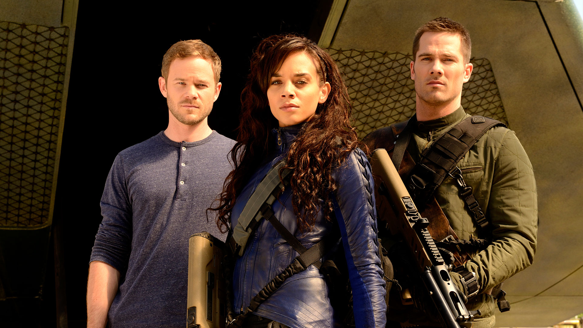 Killjoys_sneak_peek_05