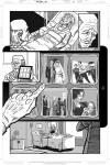 Holmes_Inc_4_Til_Death_page_3